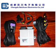 cng lpg ecu conversion kit LPG/CNG Gas ECU Conversion BC Gas