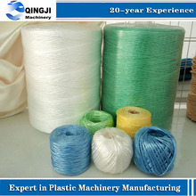 Factory Direct Sale of Plastic Twine Straw Rope