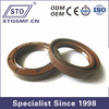 High demand car parts oil seals HTGL 115-140-12 made in china