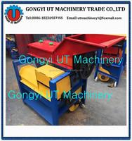 (new modle)corn cob sheller/maize corn sheller machine/ corn stripping and sheller