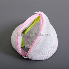 laundry bra wash bag of mesh
