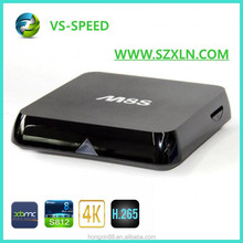 M8S Amlogic S812 www com sex photo 4K as seen tv android tv box