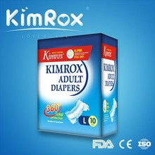 Buy Wholesale Direct From China Adult Baby Print Diaper Wholesale Manufactured In China