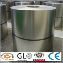 Top One Manufacture Of Cold Rolled Steel Coil In China