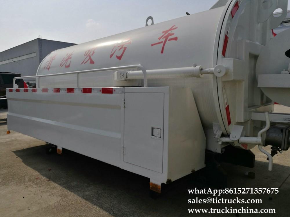Vaccum Tank body-13-Vaccum-Septic Tank.jpg