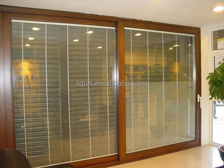 Cheap building construction glass sliding doors for Cheap sliding glass doors