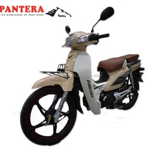 CUB Motocicleta Best Selling Good Quality Custom Motorcycle Chopper