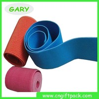 High Strength Flat Polyester Bungee Cord for Medicine
