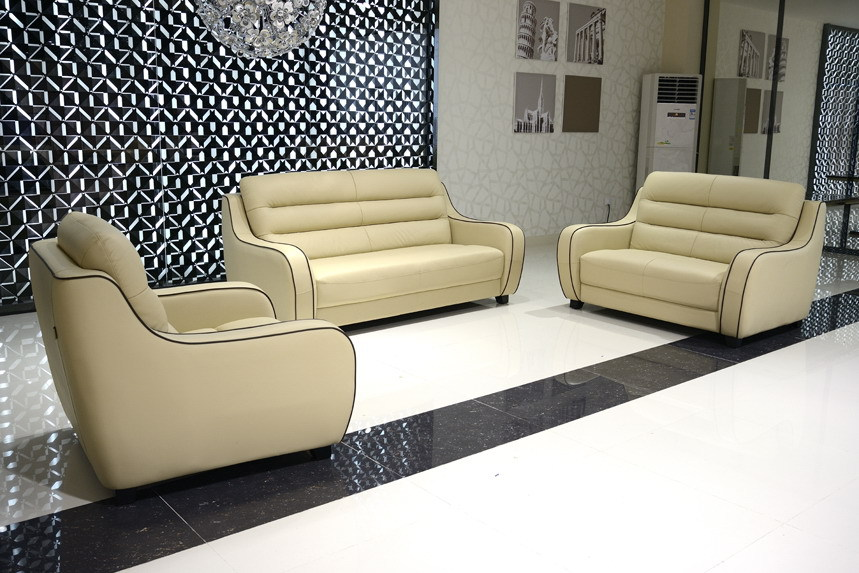 office sofa sets. Delighful Sets B32 To Office Sofa Sets