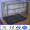 hot sale dog house/dog indoor houses(factory)
