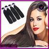 Alibaba china straight 6 inch hair weaving,best quality factory price peruvian straight hair