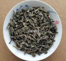 high mountain OP grade Chunmee tea