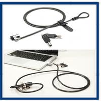 Hot Sale Factory Price Manufacturer Top Security Desktop Computer Lock