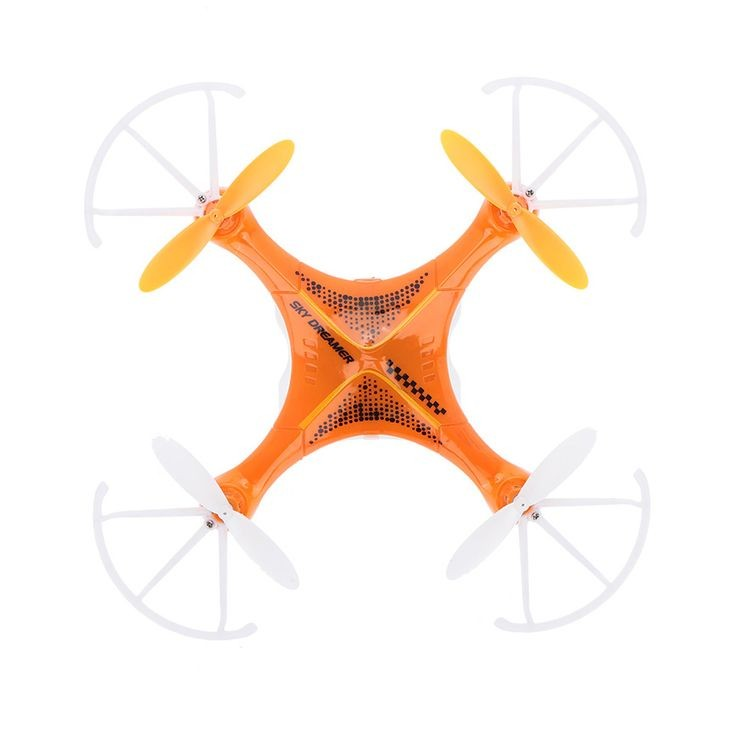 277826-2.4GHz 4CH 6-Axis Gyro RTF RC Quadcopter UFO Drone with Headless Mode and 0.3MP Camera-2_02.jpg