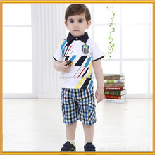 childrens clothing lot ,designer clothing manufacturers in china