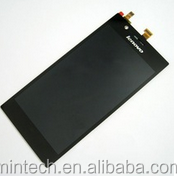 Replacement LCD ASSEMBLY For Lenovo k900