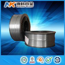 China besten Lieferanten 99.995% reinem zink draht für kondensator