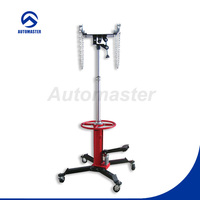 New Style Truck Transmission Jack Made in China With CE Certificate