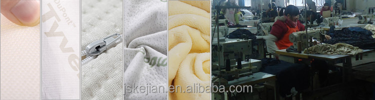 fabricsewing.jpg