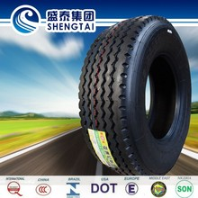 Chinese professional tyre trucks for sales