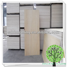 Lowest Price for Yellow Hardwood Plywood in Chennai