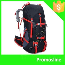 Popular Custom outdoor bag 90l