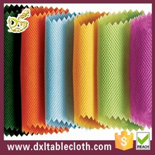 The new Sms Colorful packing Needle-punched nonwoven fabric