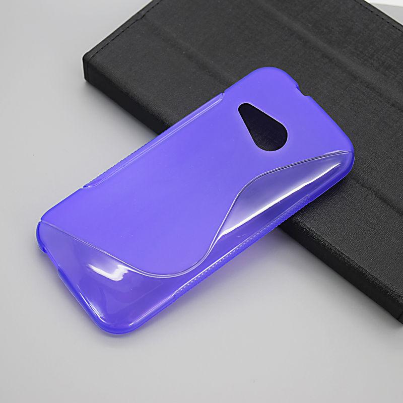 For Samsung galaxy S5 mini case , TPU case for galaxy s5 mini