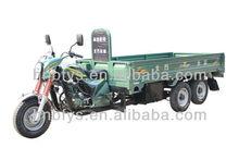 four wheel big tricycle for farm