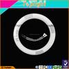 12W Led Circle Ring Light led annular lamp best price