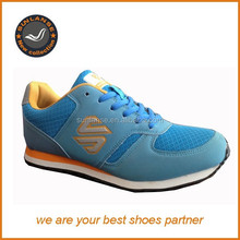 Guangzhou factory sport shoes prices