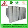 self adhesive tpo waterproof membrane