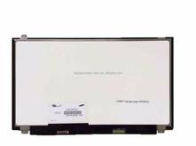Brand new laptop LCD panel 1920*1080 15.6 FHD LCD LTN156HL02 LP156WF4 SPD1