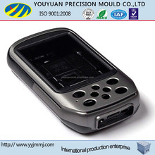 your own mold make cell phone case