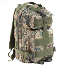 Best Selling!! Factory Sale military back pack