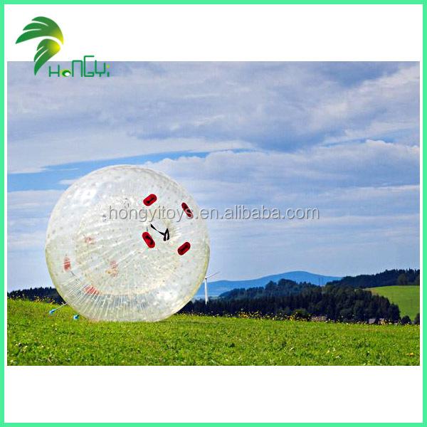 zorbing ball equipment.jpg