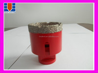 best sale diamond glass tile drill bits glass cutting