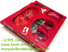man and woman chastity belt, boys and girls chastity belt, chastity girls skinny belt
