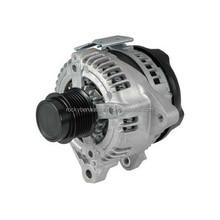 Auto Car Alternator for Toyota 27060-28300