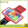 wrist wallet pouch arm bag for mobile phones