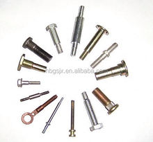 Reasonable & acceptable price factory directly lamp holder screw type