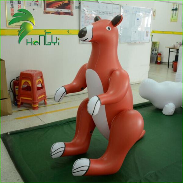 inflatable kangaroo (4)
