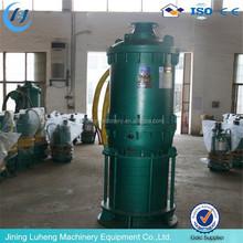 Low Pressure water pump price/pedrollo water pump/water pump mechanical seal