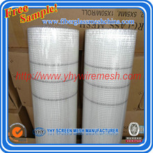 High quality fiber glass raw material,cement reinforcement/ EIFS fiberglass mesh