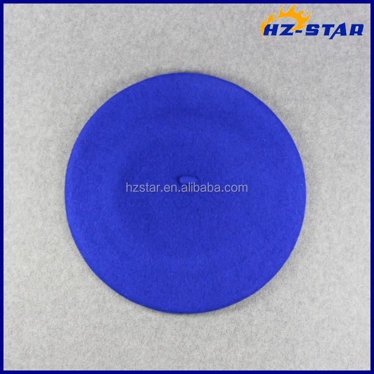HZM-16932 (7).jpg
