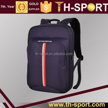 Durable Leisure Average Size Of Backpack