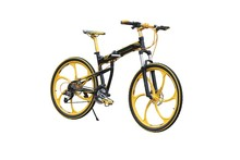 Bicycle For male or female,wear in mountain bicycle,used sports bikes