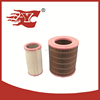 klq331-300 car air filter,auto filter,cartridge filter use for I s u z u car