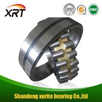 Spherical Roller Bearing /Taper roller bearing / angular contact ball bearing