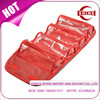 Toiletry Travel Bag Washing Roll Cosmetic Bag